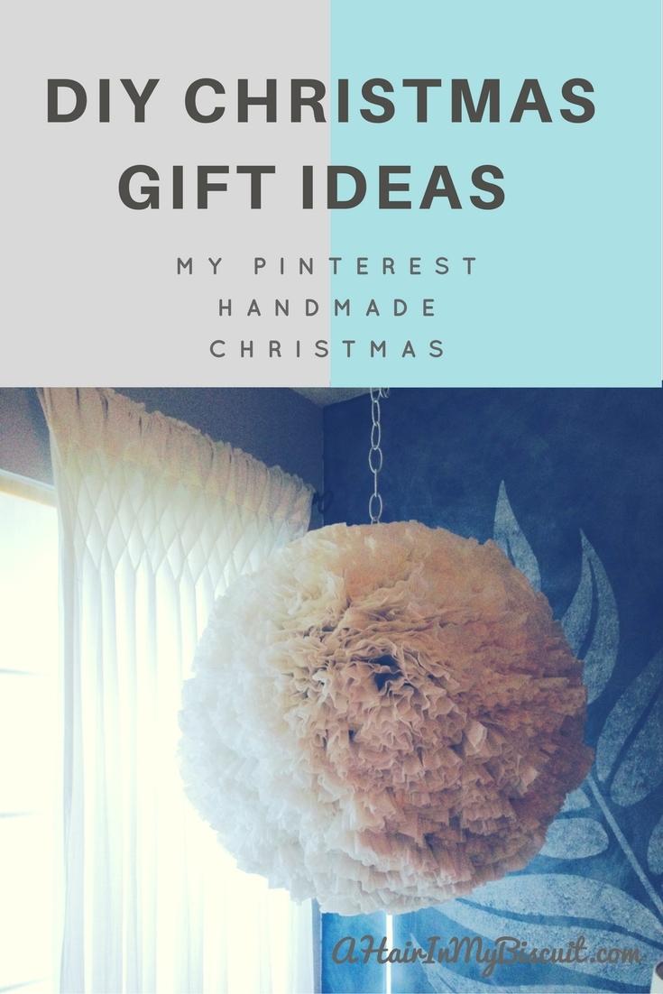 pinterest-diy-christmas-gift-ideas