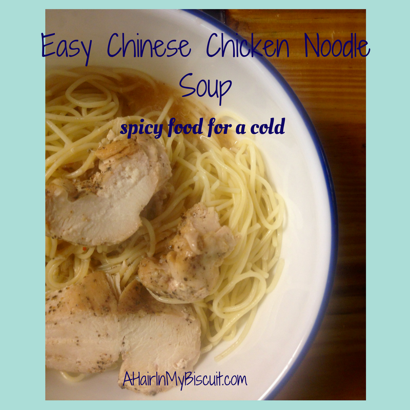easy-chinese-chicken-noodle-soup